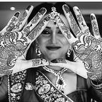 Indian Wedding by Rahul de Cunha Flickr Licensed Under CC BY 2.0