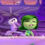 """Inside Out"" trailer, original screen capture by Travis Langley."
