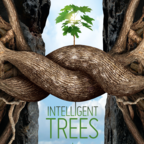 Intelligent Trees film poster. Used by permission from Dorcon Films.