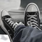 Flickr Creative Commons/Jose Melendez