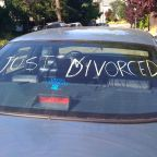 What Is the Divorce Rate, Anyway?