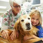 Sovereign Health/Shutterstock