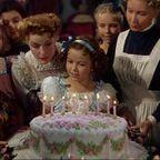 """The Little Princess""/Wikipedia"