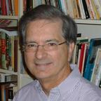 Gustavo Pérez-Firmat.