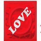 lovecondoms.org