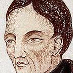 Source:Wikimedia