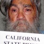 California Department of Corrections and Rehabilitation/PublicDomain