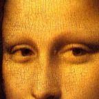 Leonardo da Vinci/Shutterstock