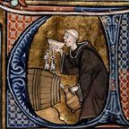 Wikimediacommons.org, Public Domain, France, late 13th century