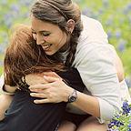 Wikimedia Commons/My Beautiful Sisters/CC BY-SA 2.0
