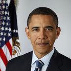 Pete Souza/Wikimedia