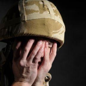 College-Bound Veterans