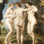 https://commons.wikimedia.org/wiki/File:Peter_Paul_Rubens_-_The_Three_Graces,_1635.jpg