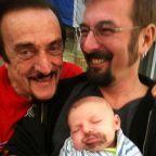 Philip G Zimbardo