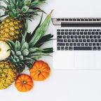 PineappleSupplyCo./Pexels