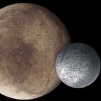 Photo courtest of NASA Public Domain