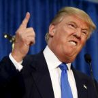 http://www.dailykos.com/story/2015/06/26/1396875/-Republican-leaders-beginning-to-panic-over-Donald-Trump#