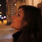Radu Zaporojan | Flickr