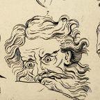 By Lavater, Johann Caspar, 1741-1801/No restrictions/Wikimedia Commons