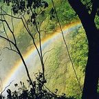 Rainbow Valley, by Caitlin from Hertfordshire, CC BY 2.0