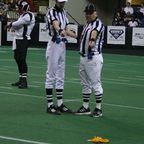 By Jeramey Jannene from Milwaukee, WI, United States of America (Referees) [CC BY 2.0 (http://creativecommons.org/licenses/by/2.0)], via Wikimedia Commons
