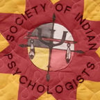 Society of Indian Psychologists