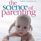 Margot Sunderland's book cover