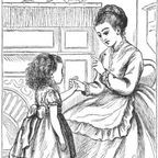By unknown, authors Ellis Town, Sophie May, and Ella Farman [Public domain], via Wikimedia Commons