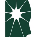 National Headache Foundation