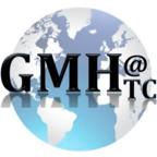 GMH Lab