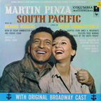 "Flickr, ""South Pacific"" by Kevin Dooley, CC by 2.0"