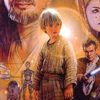 Drew Struzan, from original theatrical release poster