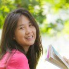 Naypong@freedigitalphoto.net