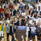 Brynn Anderson/AP