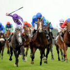 The free teaser image can be seen here -- http://kauto-star.co.uk/free-horse-racing-tips/
