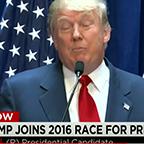 CNN clip