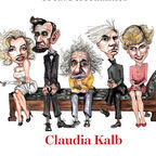Used with permission of author Claudia Kalb