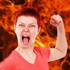 http://pixabay.com/en/anger-angry-bad-burn-dangerous-18658/