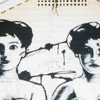 https://www.pexels.com/photo/art-graffiti-women-wall-2724/