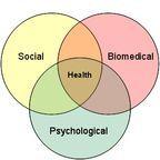 https://www.google.com/search?q=biopsychosocial+model&biw=1184&bih=484&source=lnms&tbm=isch&sa=X&ved=0CAYQ_AUoAWoVChMIqJWo8MzqyAIViXU-Ch21FQGh#imgrc=mX_Squ-S_jxbeM%3A