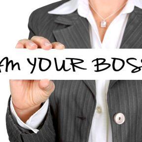 http://pixabay.com/en/boss-executive-businesswoman-454867/