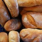 Bread/www.flickr.com