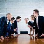 Edge Executive Coaching