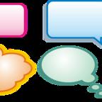 Pixabay,  CC0, Public Domain