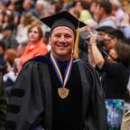 Robin Weinstein / SUNY New Paltz; Public