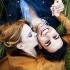 Luna Vandoorne/Shutterstock