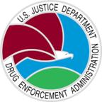 DEA website