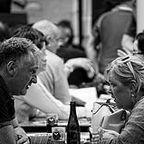 Reuben Gray/ Flickr Creative Commons
