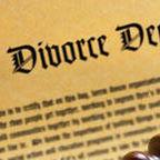 divorce/Nicholas Copernicus/flickr