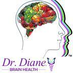 Dr. Diane Roberts Stoler, Ed.D., LCC